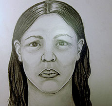 Jane Doe Santa Clara County